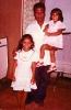 1982: Chandni\'s Geburtstag