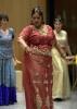 28.10.10: Chandni bei EUMETSAT