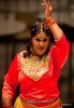 Chandni: EUMETSAT Masala Party 2011