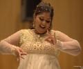 Chandni: EUMETSAT Variety Party 2010