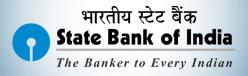 SBI_Logo
