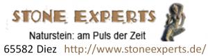 Stoneexperts_url